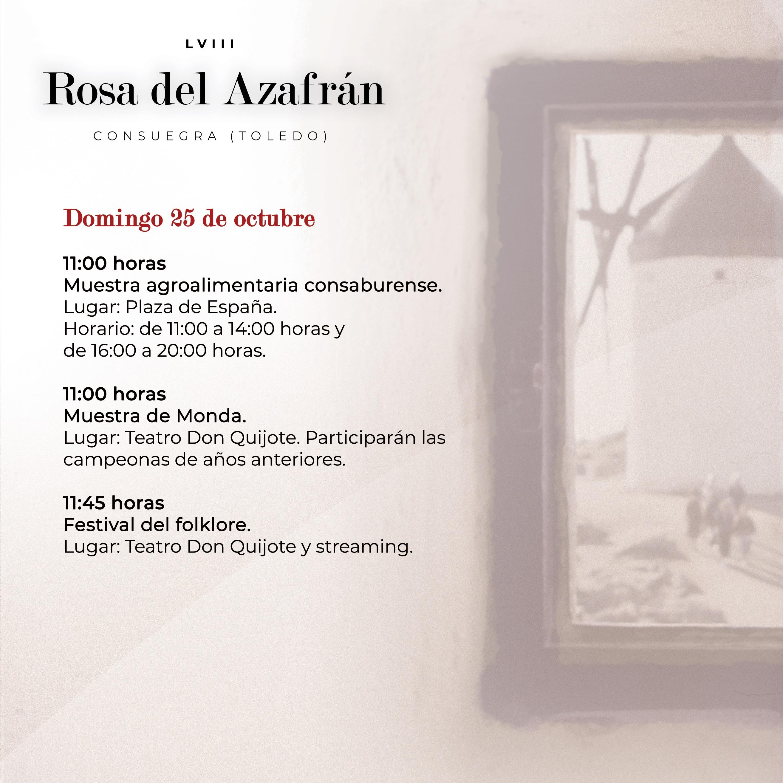 programa_rosa_azafran_domingo