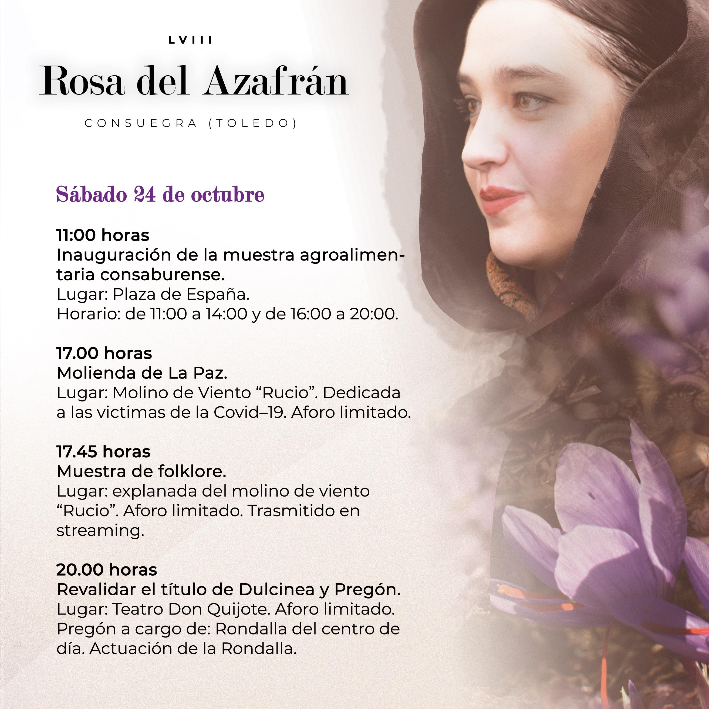 programa_rosa_azafran_sabado