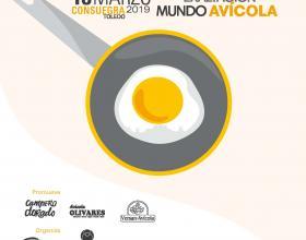 Jornadas Gastroeducativas del mundo avicola Consuegra